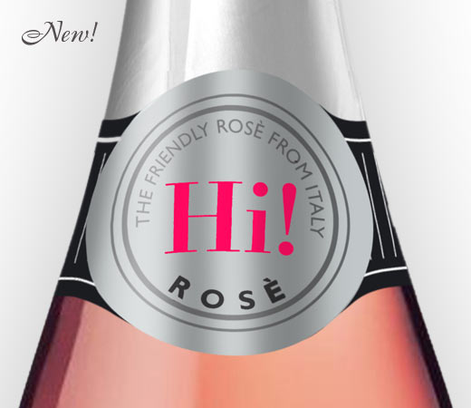 hiprosecco-home-photos-rose