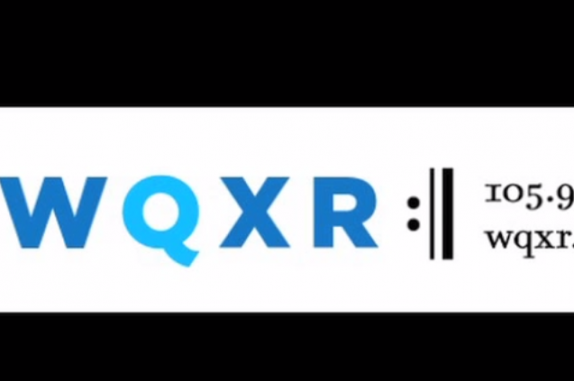 Hi-wines NY Times Radio Station WQXR